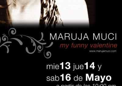 Maruja-Muci_09