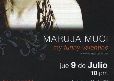 Maruja-Muci_17