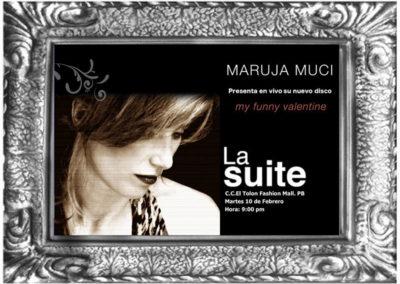 Maruja-Muci_20